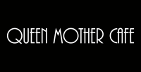 Queen Mother Cafe company