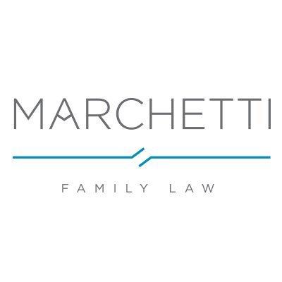 Marchetti Family Law