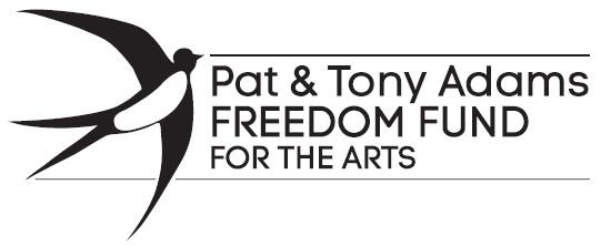 Pat and Tony Adams Freedom Fund