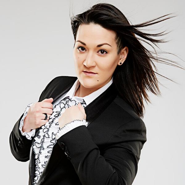 Teiya Profile Picture