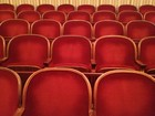 """""""BREAK A LEG"""" AND OTHER TRADITIONS AND SUPERSTITIONS IN THEATRE"""