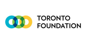 Toronto Foundation Logo.