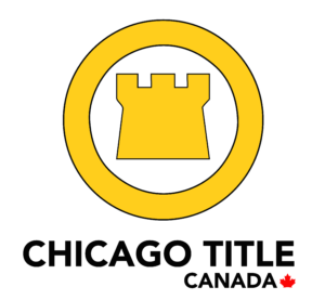 Chicago Title Canada