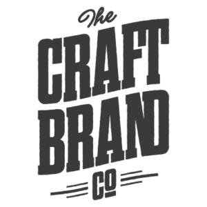 The Craft Brand Co logo.