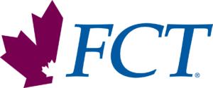 FCT Logo.
