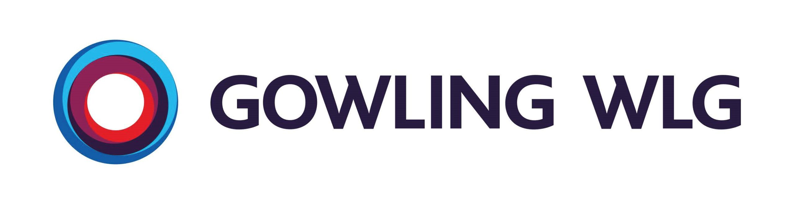 Gowling WLG Logo.