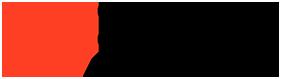 Ottawa Community Foundation logo.