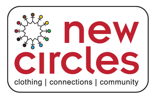 New Circles logo.