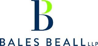bales beall logo.