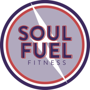 soul fuel fitness.
