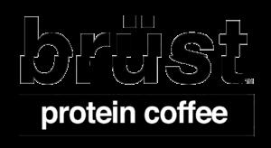 brüst protein coffee.