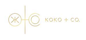 koko and co.