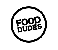 Food dudes.